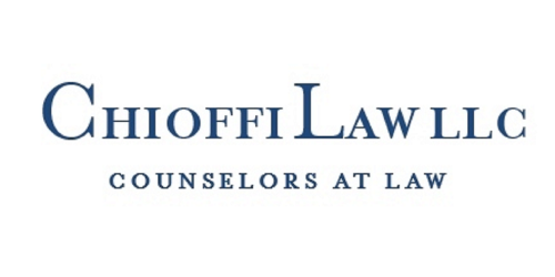 Chioffi Law, LLC
